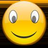 avatar_bangbang