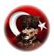 avatar_modestus