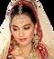 avatar_Eftalya