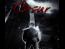 avatar_CeSuRCa