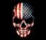 avatar_Lucifer