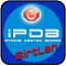 avatar_SirtLan