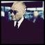 avatar_Hinnves