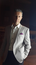 avatar_TA3CY