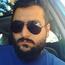 avatar_SercaN