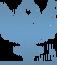 avatar_PolisForum